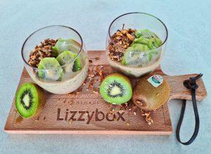 Lizzybox