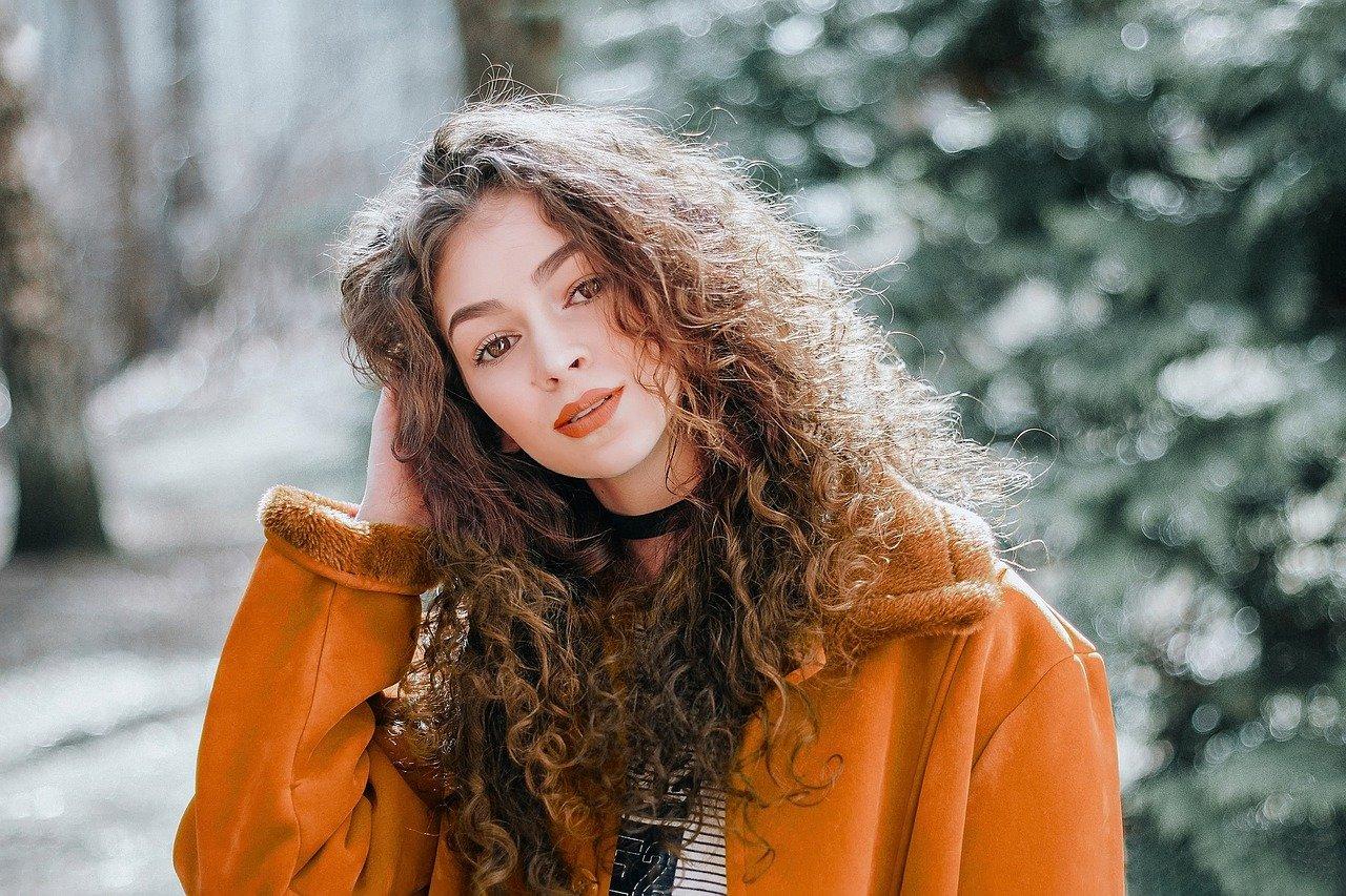 Tessa Driever
